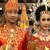 Adat Pernikahan Suku Toraja