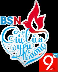 Giữ Lửa Yêu Thương 2017 - GLYT  9 - BinhSonNet