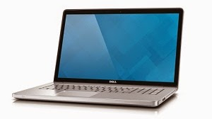 Driver Support Dell Inspiron 13 7000 Series 2-in-1 Windows 8