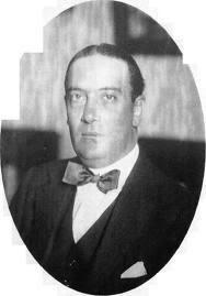Horacio Anasagasti
