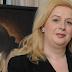 النصب باسم السيدة سهى عرفات على الانترنت