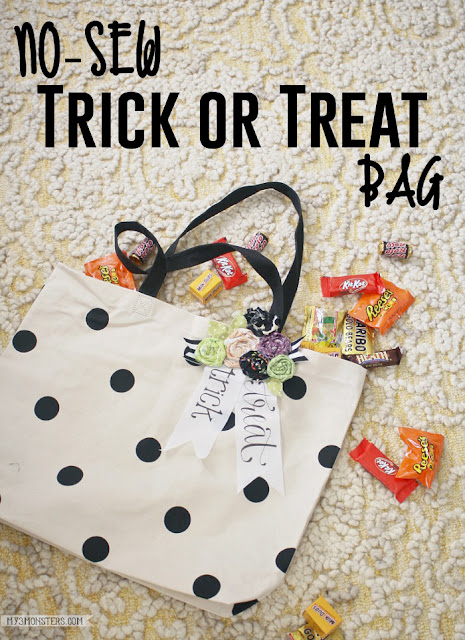https://2.bp.blogspot.com/-XajHhQa5z3g/WAvHsvtg7UI/AAAAAAAAOjk/wt6wLu_eifYlThPWP3vmbKN_QxwjU156wCLcB/s640/No-Sew-Trick-or-Treat-Bag-tutorial.jpg