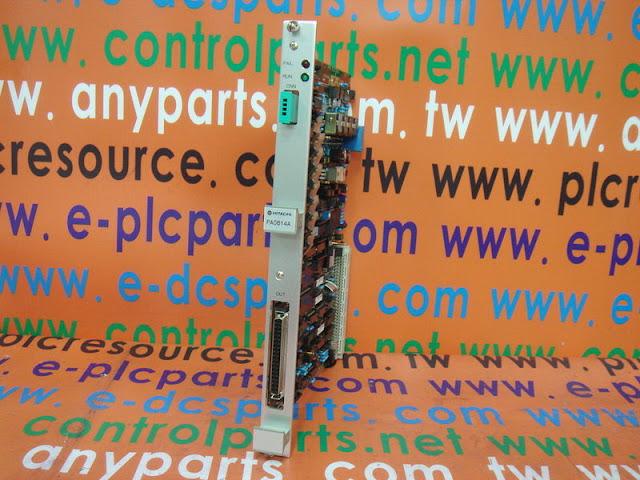 HITACHI DCS MLC-5100A PAO614A