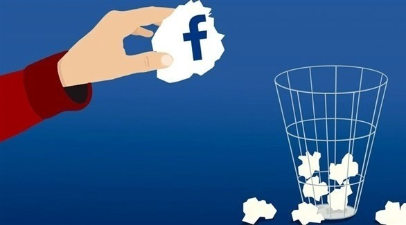 لماذا فيس بوك قام بحذف أكثر من 1.5 مليار حساب هذا العام فقط