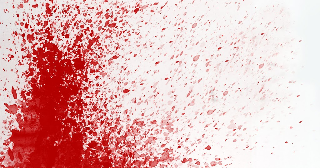 Blood splatter powerpoint backgrounds ppt backgrounds for Blood ppt templates free download