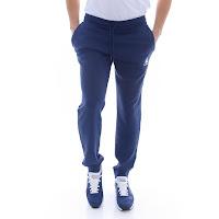 Pantalon de trening LE COQ SPORTIF pentru barbati PANT BAR REGULAR UNBR M (LE COQ SPORTIF)