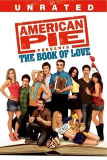 descargar American Pie 7, American Pie 7 español, ver online American Pie 7
