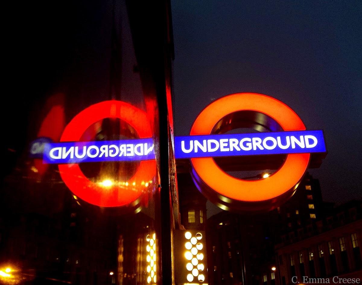 London life lately - Adventures of a London Kiwi