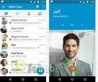 Download BBM Official Apk Terbaru