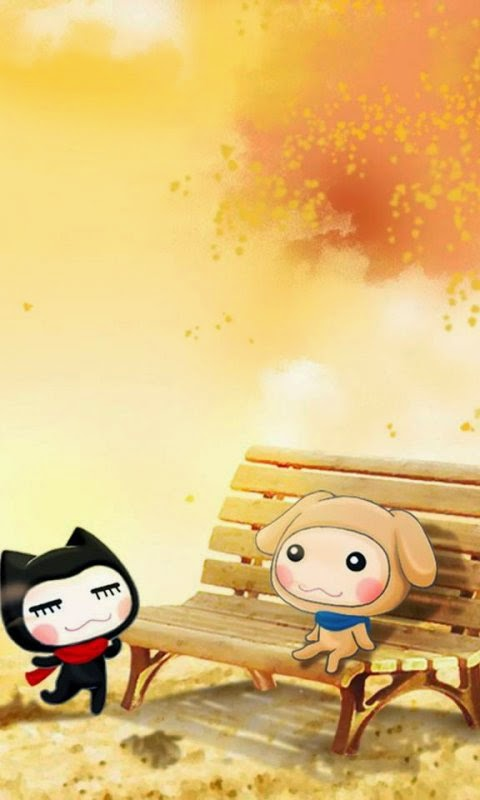 Whatsapp cute Wallpaper - Whatsapp Wallpapers