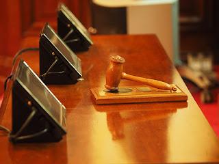 Δικαστικό ένσημο στις διοικητικές αγωγές - μη καταβολή αυτού - νομολογία