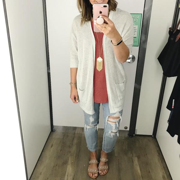 instagram roundup, style on a budget, north carolina blogger, mom style, fall fashion