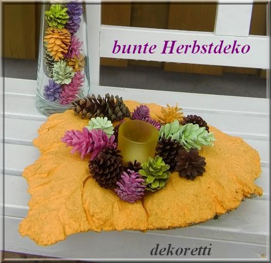 http://dekoretti.blogspot.de/2014/10/der-herbst-ist-bunt.html