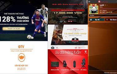 GTV Plus ra mắt tài khoản cao cấp: Thêm tính năng, tăng trải nghiệm người dùng