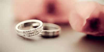beli cincin pertunangan