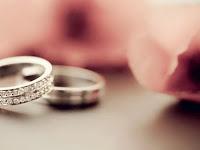 Ini Dia Tips Simpel Membeli Cincin Tunangan