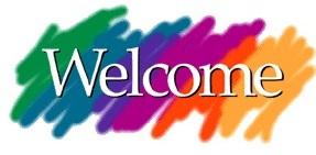 Benvenuti su Pragmatica-Mente!