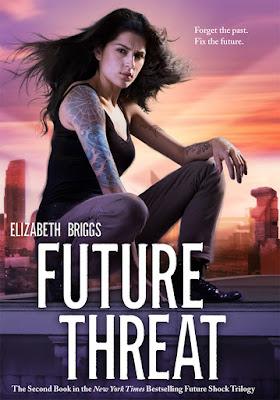 http://www.elizabethbriggs.net/p/future-threat.html
