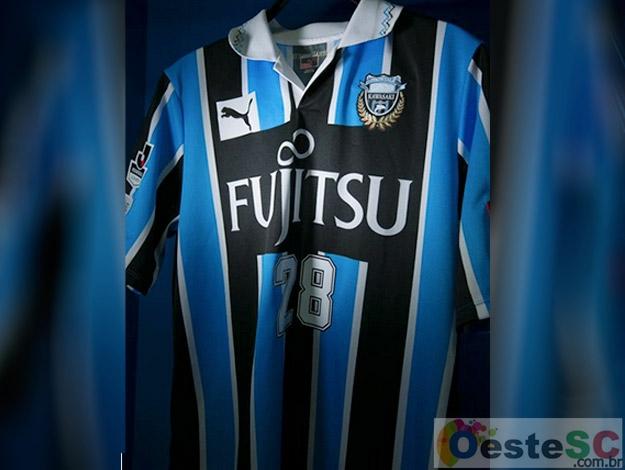 Clubes que nasceram inspirados no Grêmio 085f63890299f