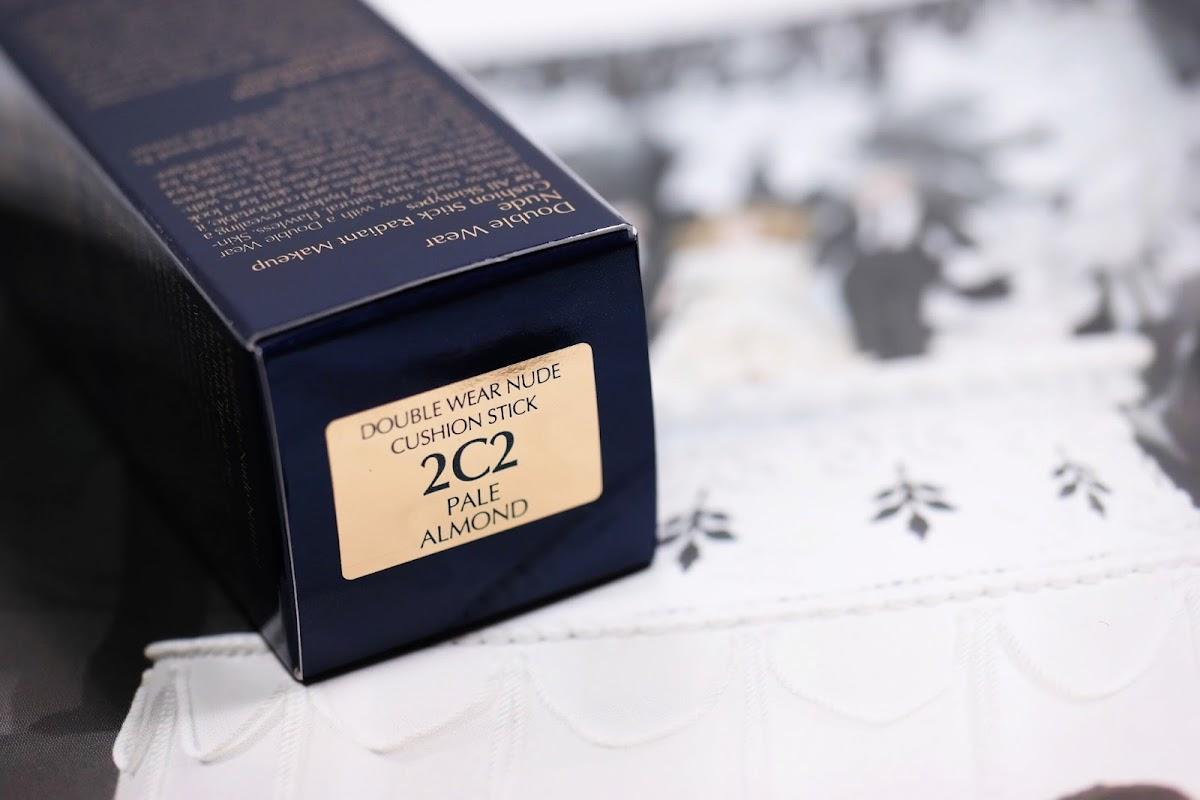 2C2 Pale Almond