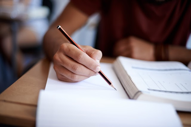 Best And Different Measurements to Take to Reduce Assignment Stress