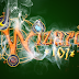 Wizard101: The End?