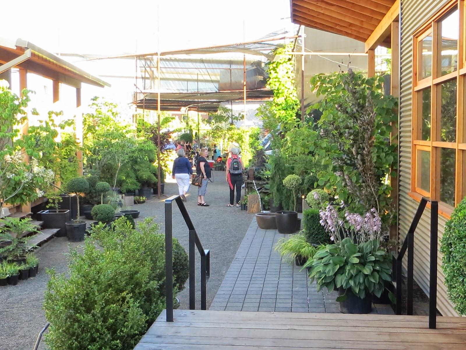 Adee Gardens