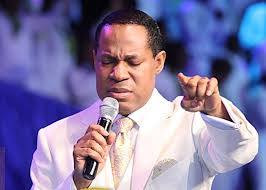 The Letters of Jesus Christ to the World | Pastor Chris Oyakhilome
