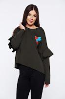 pulover_modern_dama6