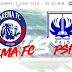 Prediksi Arema FC Vs PSIS Semarang, Jumat 01 Juni 2018 Pukul 20.30 WIB @ Indosiar