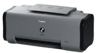 http://www.printerdriverworld.com/2017/11/canon-pixma-ip1000-driver-free-download.html