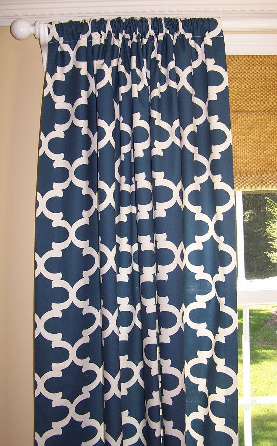 Curtains Hook Hooks Types How To Hang Make
