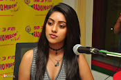 Manju Team at Radio Mirchi-thumbnail-4