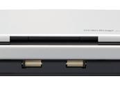 Fujitsu ScanSnap S1300i Drivers Download