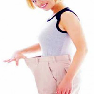 Hcg diet maintenance phase sample menu, hcg diet maintenance weight gain.