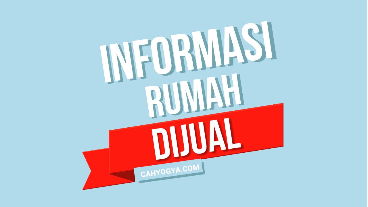 Informasi Lengkap Rumah Dijual Di Surabaya Melalui Situs Urbanindo