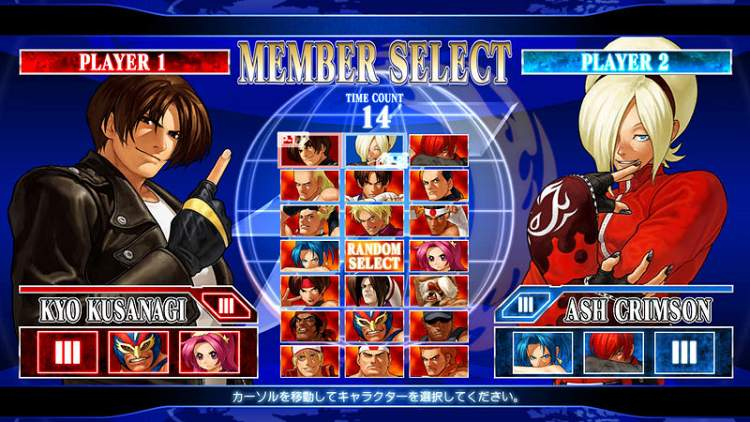 Taito Type X All Games Download - Inmortal games
