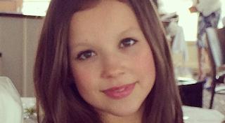 Θρήνος για 13χρονη! Κρεμάστηκε λίγες ώρες μετά την ψεύτικη αυτοκτονία