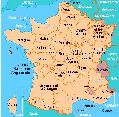 Macon France Map.Folkcostume Embroidery Costume Of Bresse France