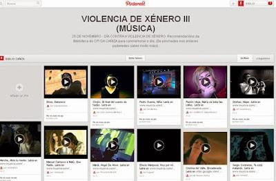 https://es.pinterest.com/bibliocaniza/violencia-de-x%C3%A9nero-iii-m%C3%BAsica/