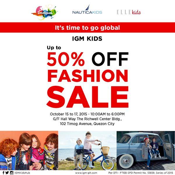 057686df40ee38 Manila Shopper  Desigual Kids