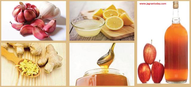 कोलेस्ट्रॉल कम करने के घरेलू उपाय और नुस्खे । High Cholesterol Home Remedies Tips in Hindi