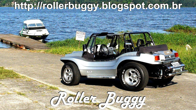 http://rollerbuggy.blogspot.com.br/2016/03/2016-fevereiro-resumo-do-mes.html