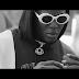 VIDEO | ARROW BWOY - GODO