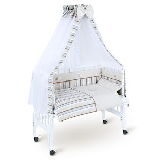 le cododo pas n 39 importe comment unbb3 0. Black Bedroom Furniture Sets. Home Design Ideas
