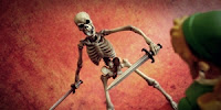http://www.optimisticpenguin.com/2013/10/tokusatsu-revoltech-skeleton-army-from.html