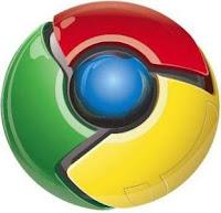 Google Chrome 60.0.3112.101 (Actualizado al Día)