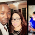 Update! Zimbabwe rapper, Stunner apologises to wife over cheating accusations (Video)