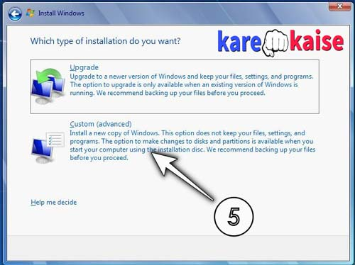 custom-select-kare