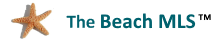 Beach MLS condos, vacation rentals in Pensacola-Perdido Key, Orange Beach-Gulf Shores, Destin-30A
